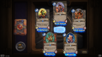 Hearthstone_Screenshot_12.8.2014.17.07.48