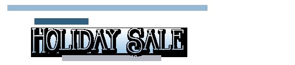 logo_store_english