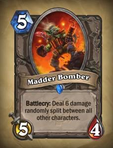 madderbomber