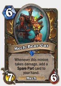 mechbearcat
