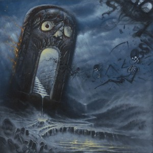 revocation-deathless-800x800