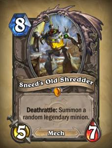 sneedsoldshredder
