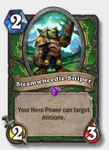steamwheedlesniper