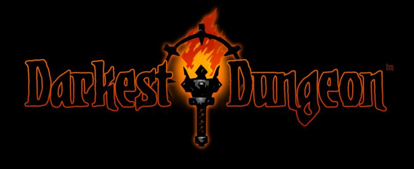 2627135-darkest-dungeon-logo-black