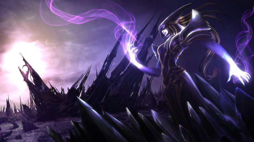 void_lissandra_by_dexistor371-d7mwv1q