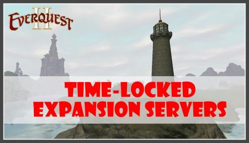 timelockedexpansionservers