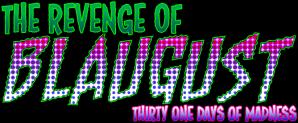 blaugust_2015_logo