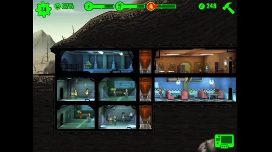 Fallout-Shelter-41