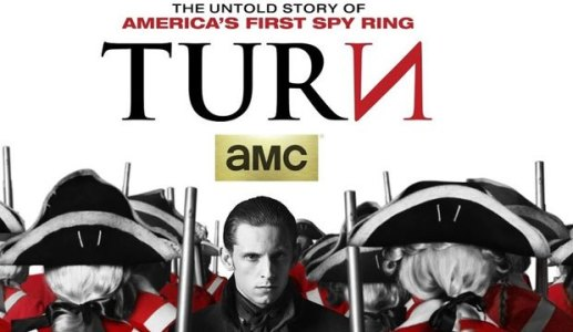 AMC-Turn-auditions