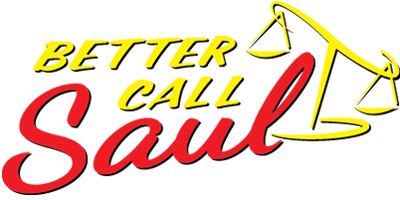 better_call_saul_logo