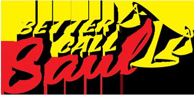better_call_saul_logo