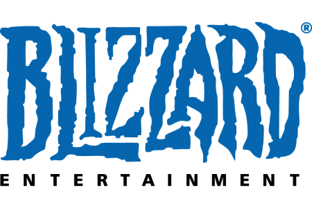 Blizzard-Entertainment-Logo-vector-image