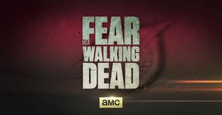 Fear_The_Walking_Dead_title_card