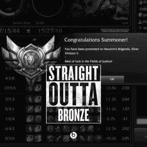 Straight_Outta_Bronze
