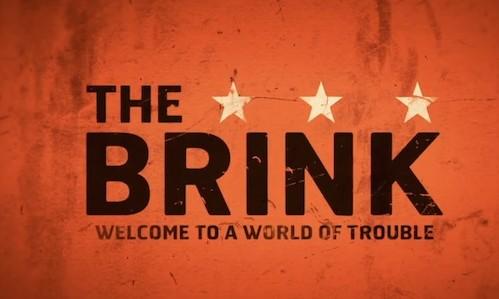 The-Brink-e1428691589525