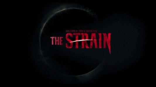 The-Strain2