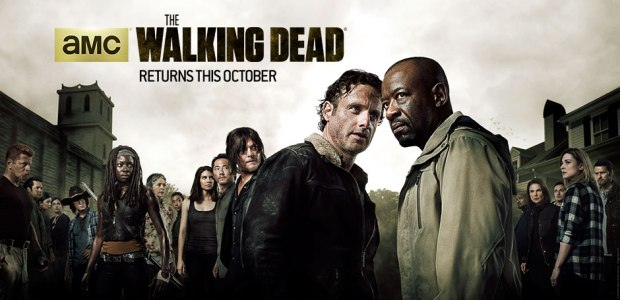 The_Walking_Dead_Season_6_