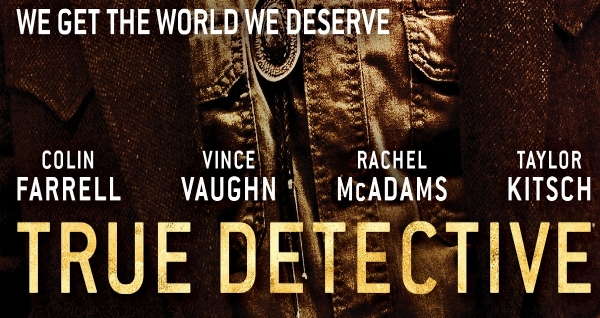 true-detective-season-2-cast-hbo-character-posters