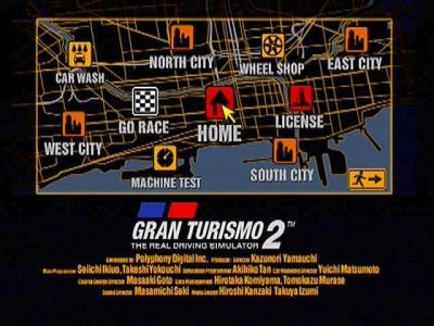 15506-gran-turismo-2-playstation-screenshot-welcome-to-gran-turismoville