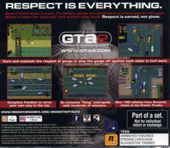 2584982-gta2_collector_back_ps1