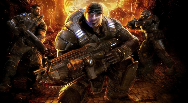 Gears_of_War__Ultimate_Edition_72997