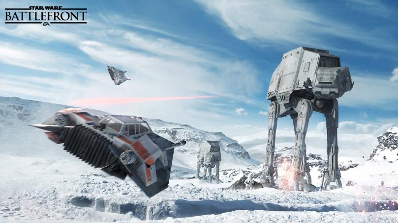 2848820-star+wars+battlefront+_4-17_a