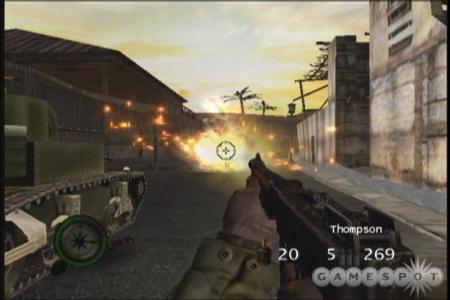 screenshot_ps2_medal_of_honor_rising_sun_platinum_4_66006