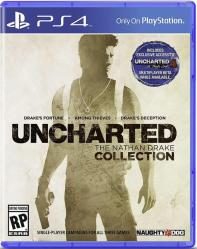 uncharted-the-nathan-drake-collection-box-art-ps4-big