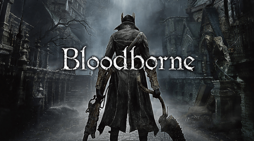 Bloodborne-Logo-PS4