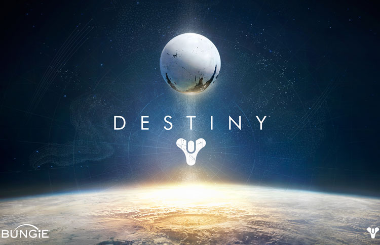 featured-destiny1