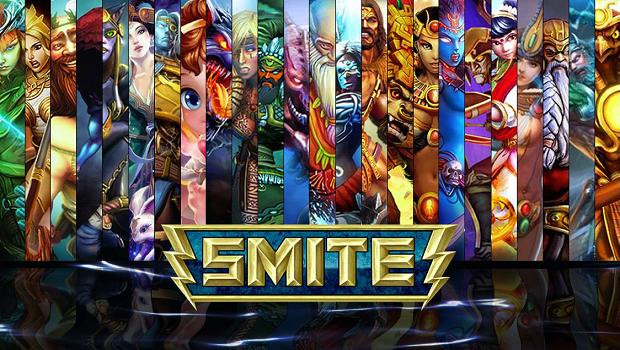 SMITE-620x350