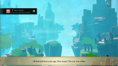 Stories:The Path of Destinies_20160411220507