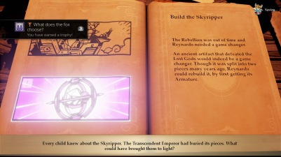 Stories:The Path of Destinies_20160411220748
