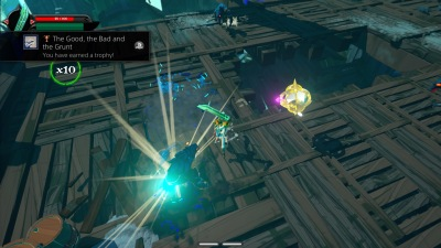 Stories:The Path of Destinies_20160411224123