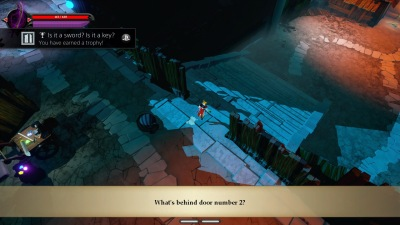 Stories:The Path of Destinies_20160412231944