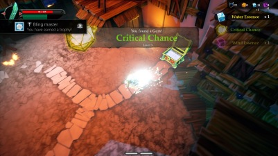 Stories:The Path of Destinies_20160412232016
