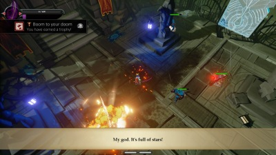Stories:The Path of Destinies_20160412235212