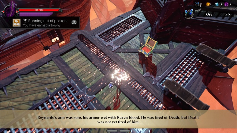 Stories:The Path of Destinies_20160412235848