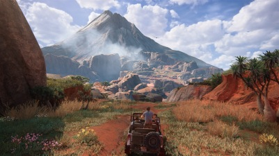 Uncharted 4: A Thief's End™_20160517175606