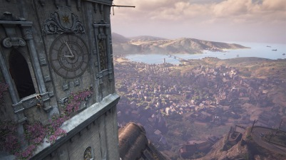 Uncharted 4: A Thief's End™_20160530220230