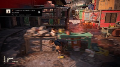 Uncharted 4: A Thief's End™_20160530222828