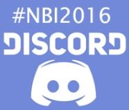 NBI Discord