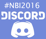 nbi2016discord