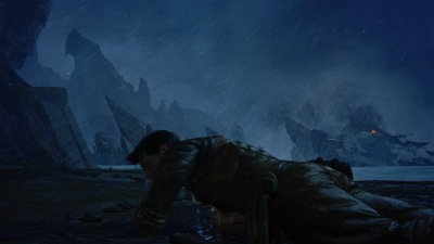 Uncharted 4: A Thief's End™_20160719213317