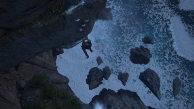 Uncharted 4: A Thief's End™_20160719214419