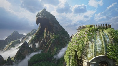 Uncharted 4: A Thief's End™_20160719225427
