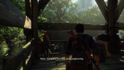 Uncharted 4: A Thief's End™_20160720002634