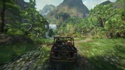 Uncharted 4: A Thief's End™_20160720002931