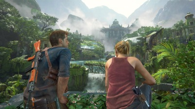 Uncharted 4: A Thief's End™_20160720004047