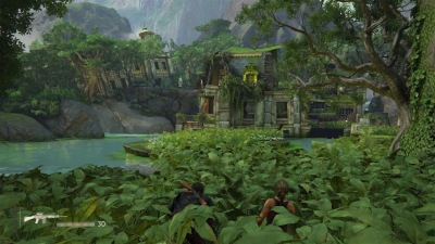 Uncharted 4: A Thief's End™_20160720200139